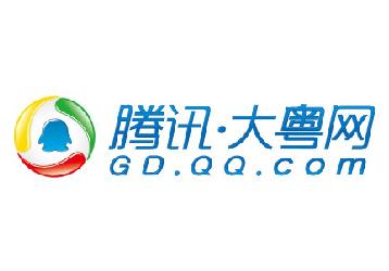 会小二O2O引爆深圳会议市场